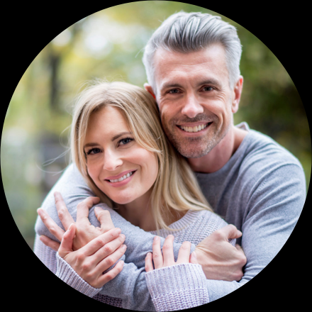 Silver singles dating service
