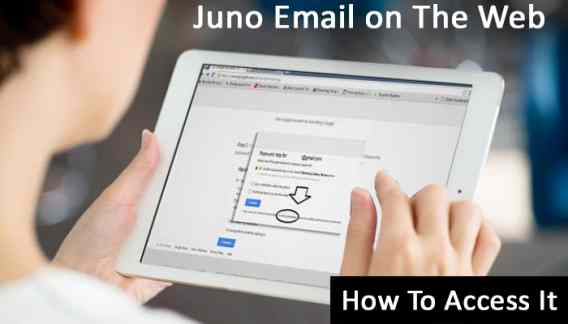 sophiagmailhelp - How to Fix Juno Mail Problems? - P-Tweets